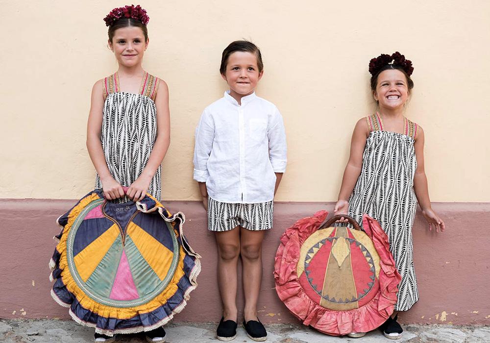 wishlist_septiembre-ninos_de_arras-traje-invitadas-blog_de_bodas-wedding_style_magazine