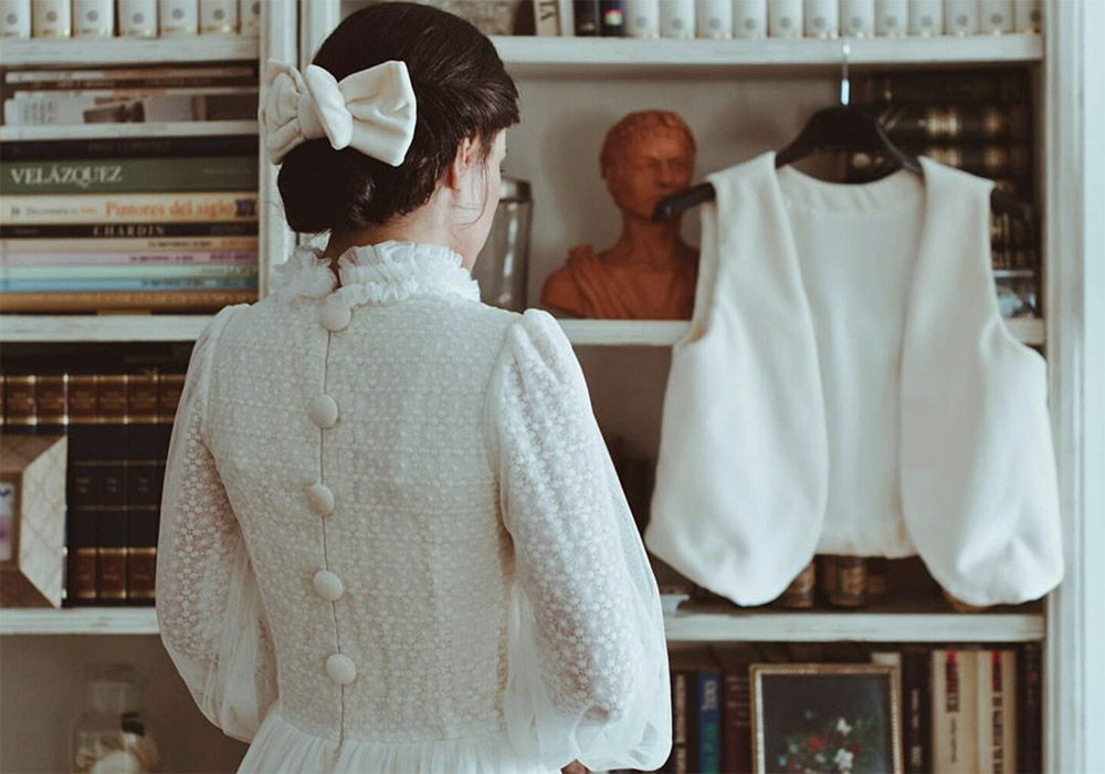 wishlist_septiembre-pollet-paula_jolan-vestido-blog_de_bodas-wedding_style_magazine