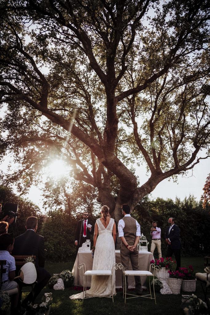 170_ fotografo de bodas_madrid_boda_laura y jaime_finca villanueva_boadilla del monte_blog