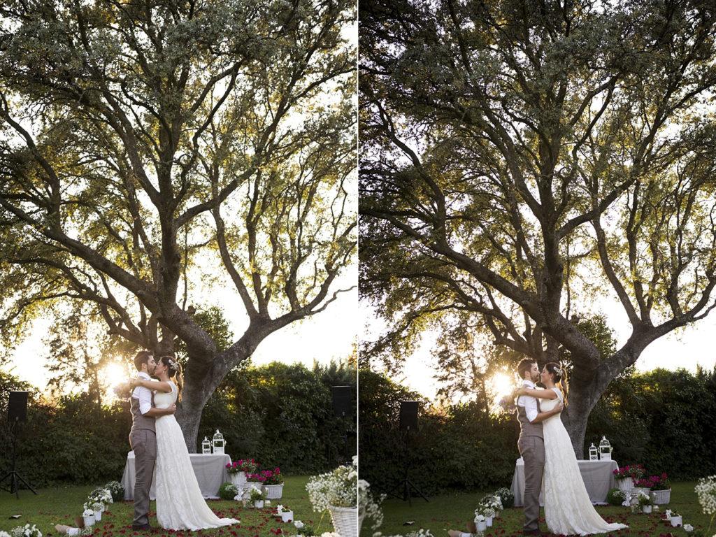 282_ fotografo de bodas_madrid_boda_laura y jaime_finca villanueva_boadilla del monte_blog