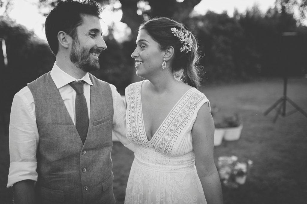 284_ fotografo de bodas_madrid_boda_laura y jaime_finca villanueva_boadilla del monte_blog