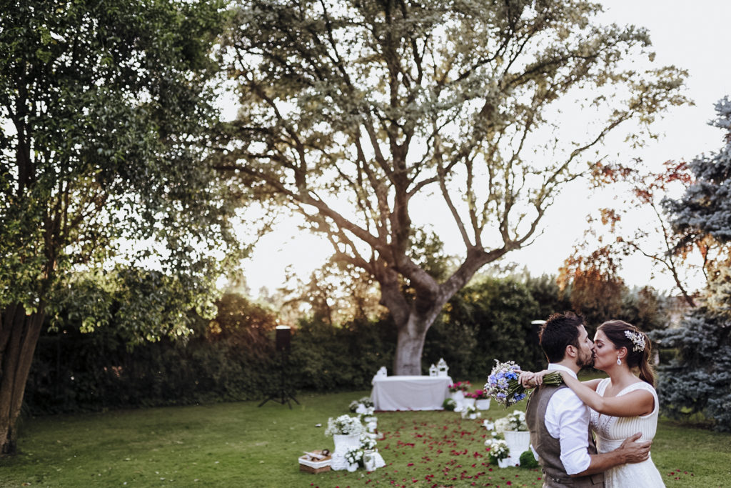 301_ fotografo de bodas_madrid_boda_laura y jaime_finca villanueva_boadilla del monte_blog
