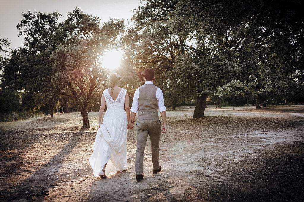 306_ fotografo de bodas_madrid_boda_laura y jaime_finca villanueva_boadilla del monte_blog