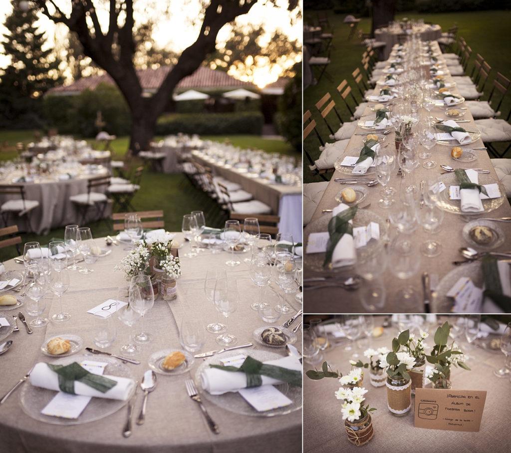 350_ fotografo de bodas_madrid_boda_laura y jaime_finca villanueva_boadilla del monte_blog