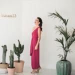 Bimani_13-vestido_convertible-laura_corsini-02