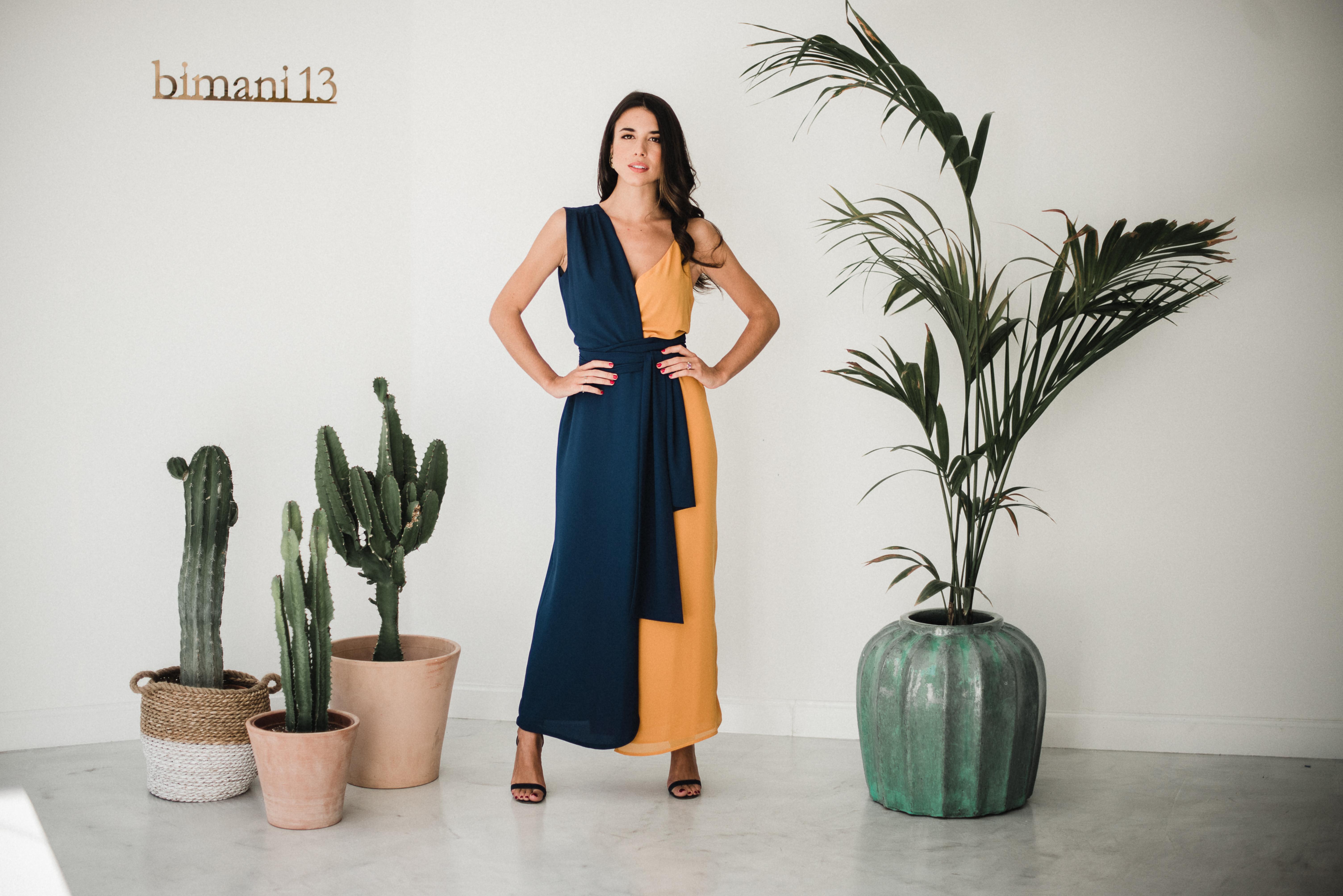 Bimani_13-vestido_bicolor-laura_corsini-blog_de_bodas-wedding_style_magazine