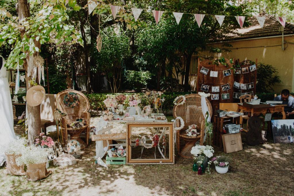 La-Dichosa-The-Wedding-Experience-Wedding-Style-Magazine-327