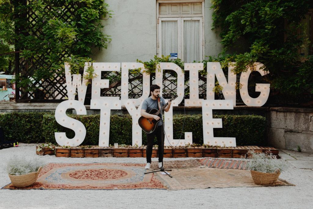 La-Dichosa-The-Wedding-Experience-Wedding-Style-Magazine-386