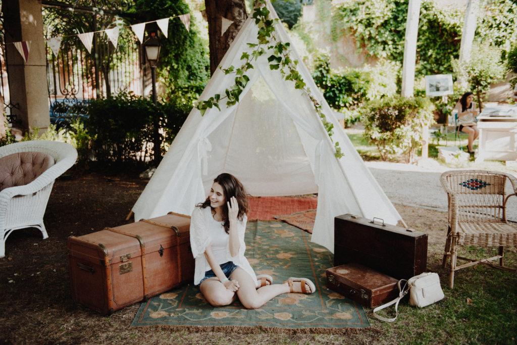 La-Dichosa-The-Wedding-Experience-Wedding-Style-Magazine-502