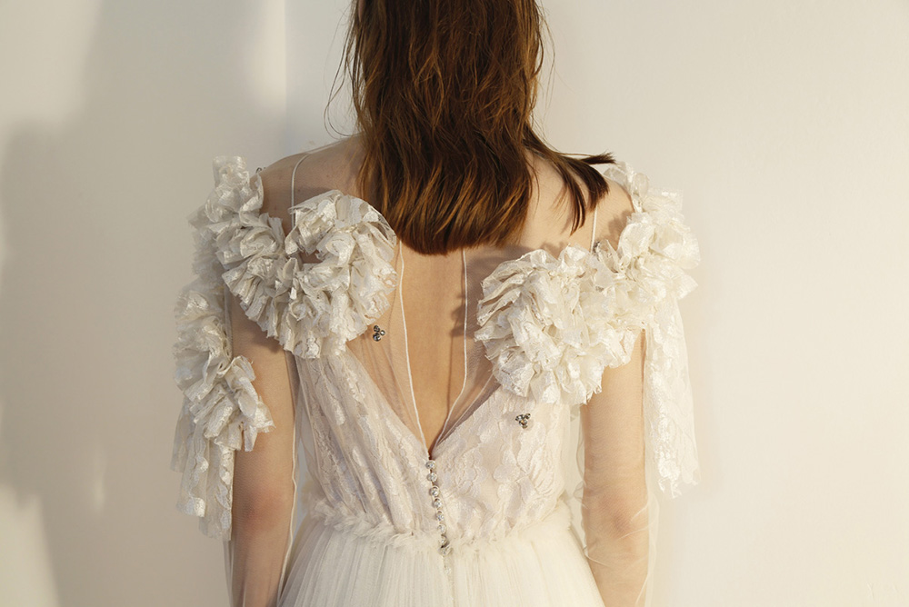 castellar_granados-novia-blog_de_bodas-wedding_style_magazine copia