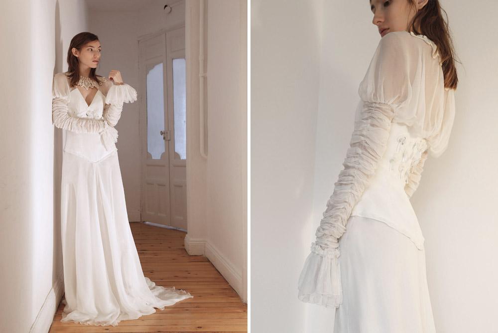 castellar_granados-vestidos_de_novia-blog_de_bodas-wedding_style_magazine copia