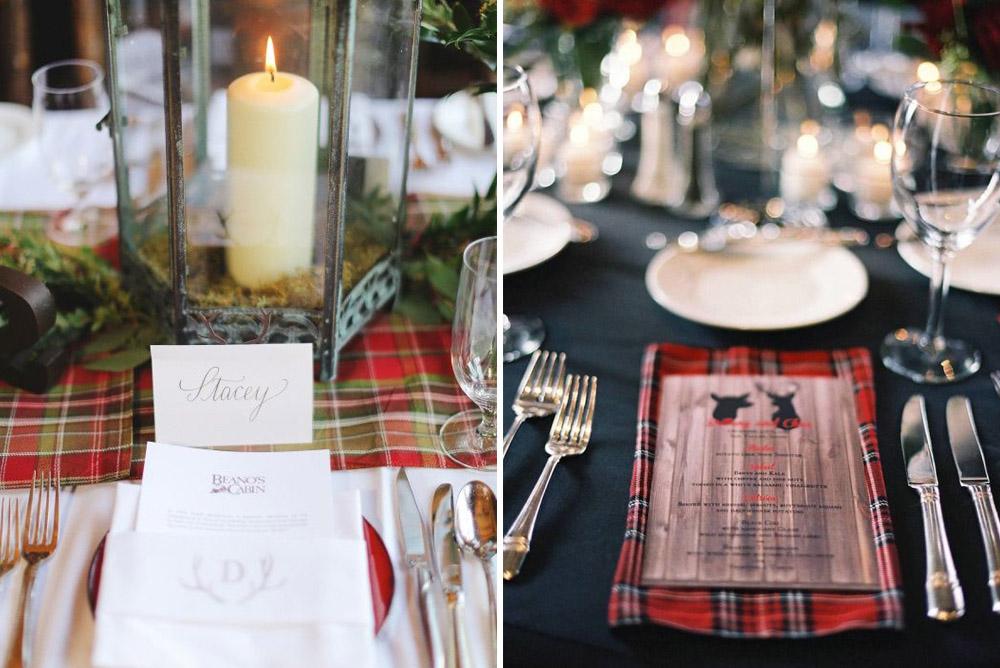 decoracion_invernal-manteles-cuadros-blog_de_bodas-wedding_style_magazine copia