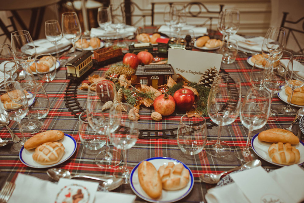 decoracion_invernal-manteles_de_cuadros-blog_de_bodas-wedding_style_magazine copia