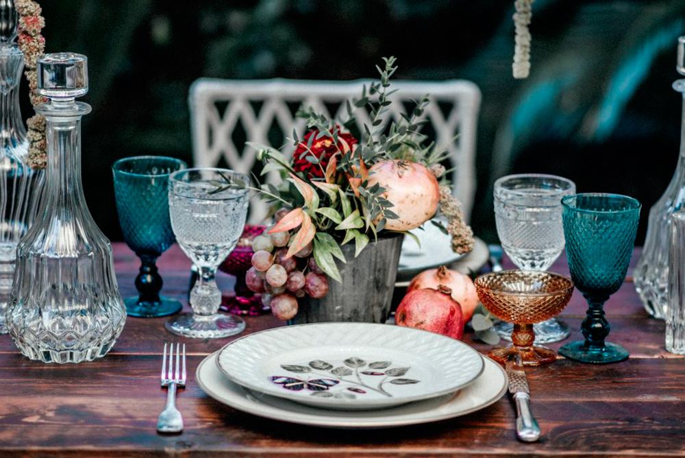 floristerias-para-bodas-floreale-wedding-style