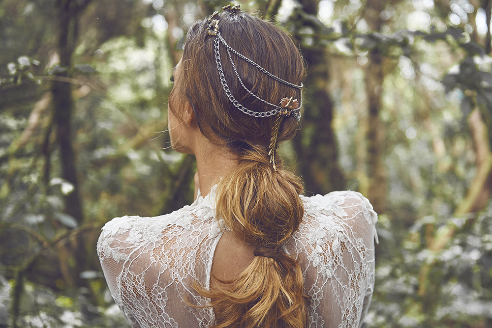 martina_dorta-tocado-blog_de_bodas-wedding_style_magazine