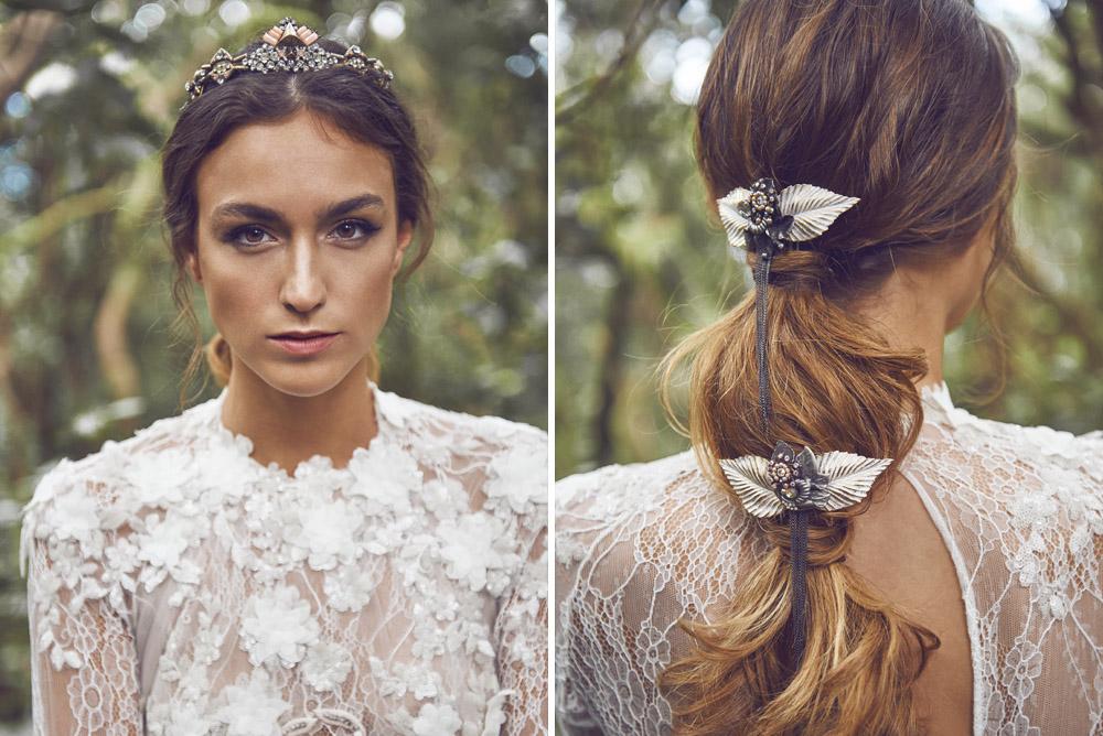 martina_dorta-tocado-corona-blog_de_bodas-wedding_style_magazine