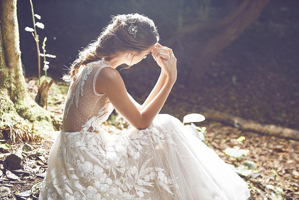 martina_dorta-tocados-blog_de_bodas-wedding_style_magazine