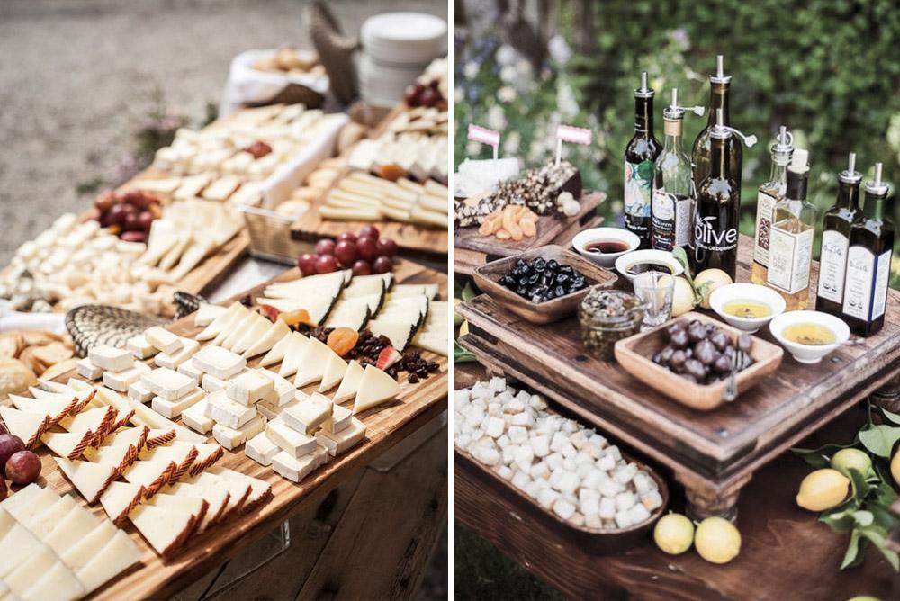 prestamo-celebraciones_cetelem-corners-blog_de_bodas-wedding_style_magazine