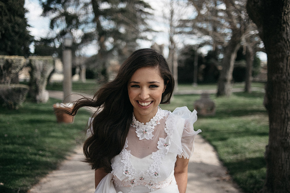 prestamo-celebraciones_cetelem-novia_feliz-blog_de_bodas-wedding_style_magazine