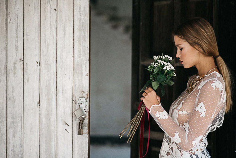 prestamo-celebraciones_cetelem-novia-flores-blog_de_bodas-wedding_style_magazine