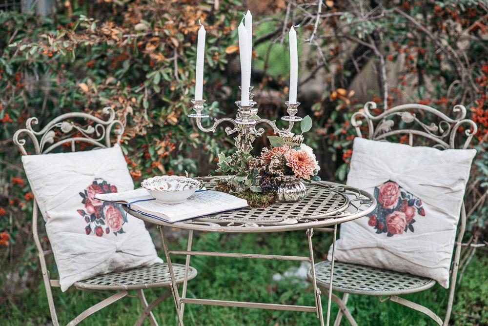 prestamo-celebraciones_cetelem-rincon-blog_de_bodas-wedding_style_magazine