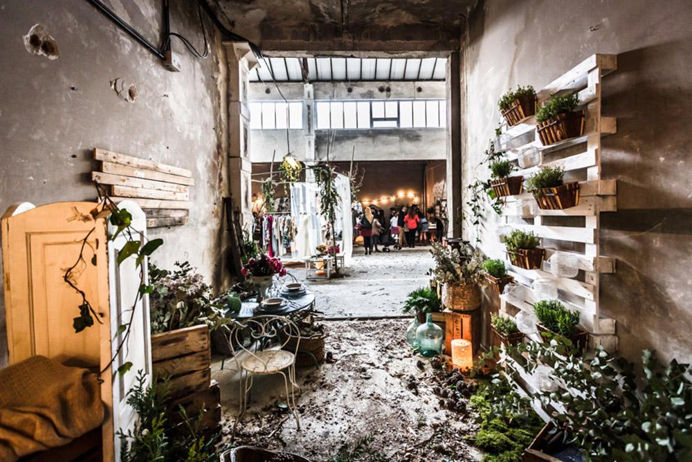 the_wedding_experience-historia-edicion_5-click10-bosque-encantado
