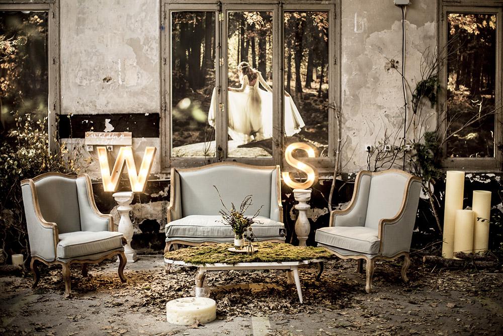 the_wedding_experience-historia-edicion_5-click10
