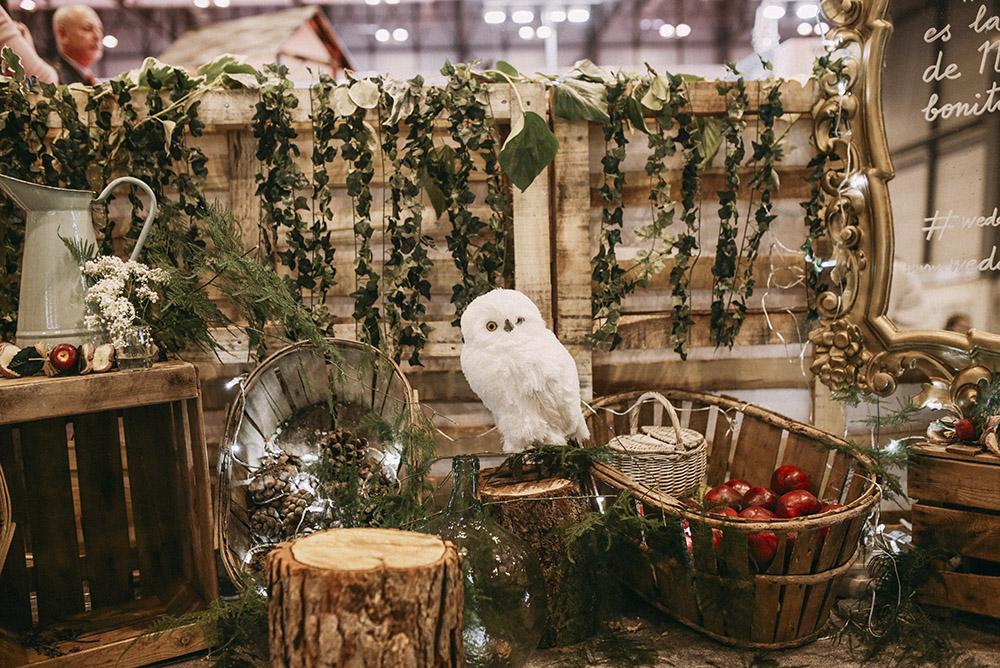 the_wedding_experience-historia-edicion_6-buho