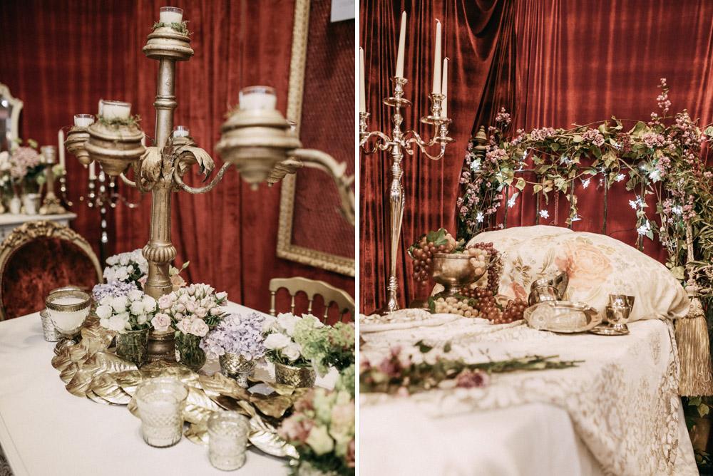 the_wedding_experience-historia-edicion_6-erase_una_vez
