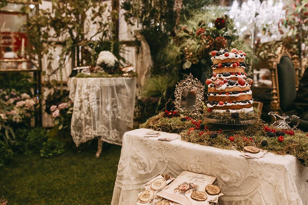 the_wedding_experience-historia-edicion_6-tarta