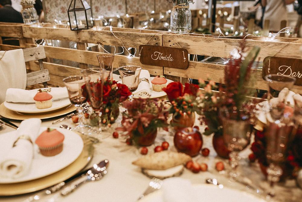 the_wedding_experience-historia-edicion_6