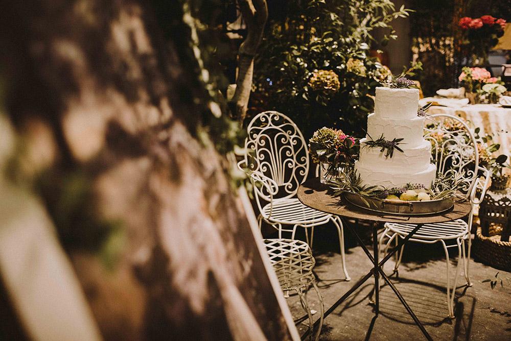 the_wedding_experience-historia-edicion_8-wedding_village