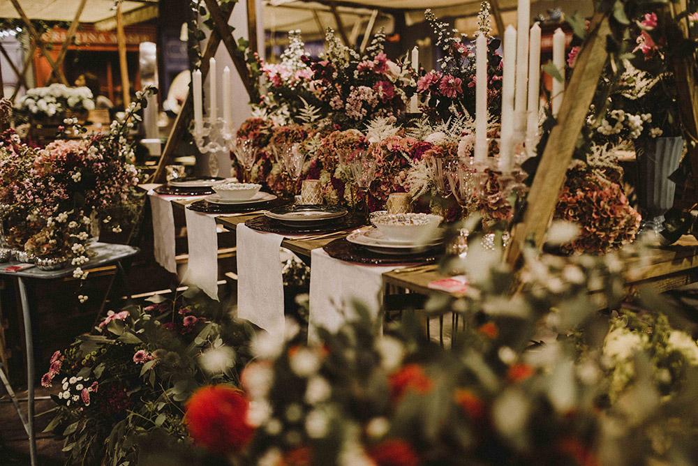 the_wedding_experience-historia-edicion_8