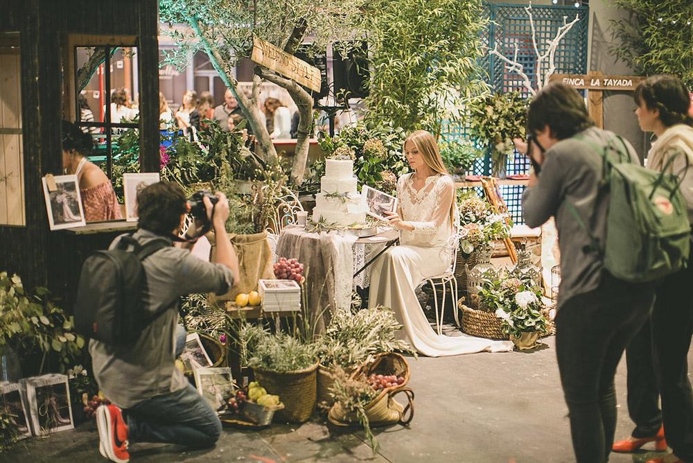 the_wedding_experience-historia-edicion8-novia