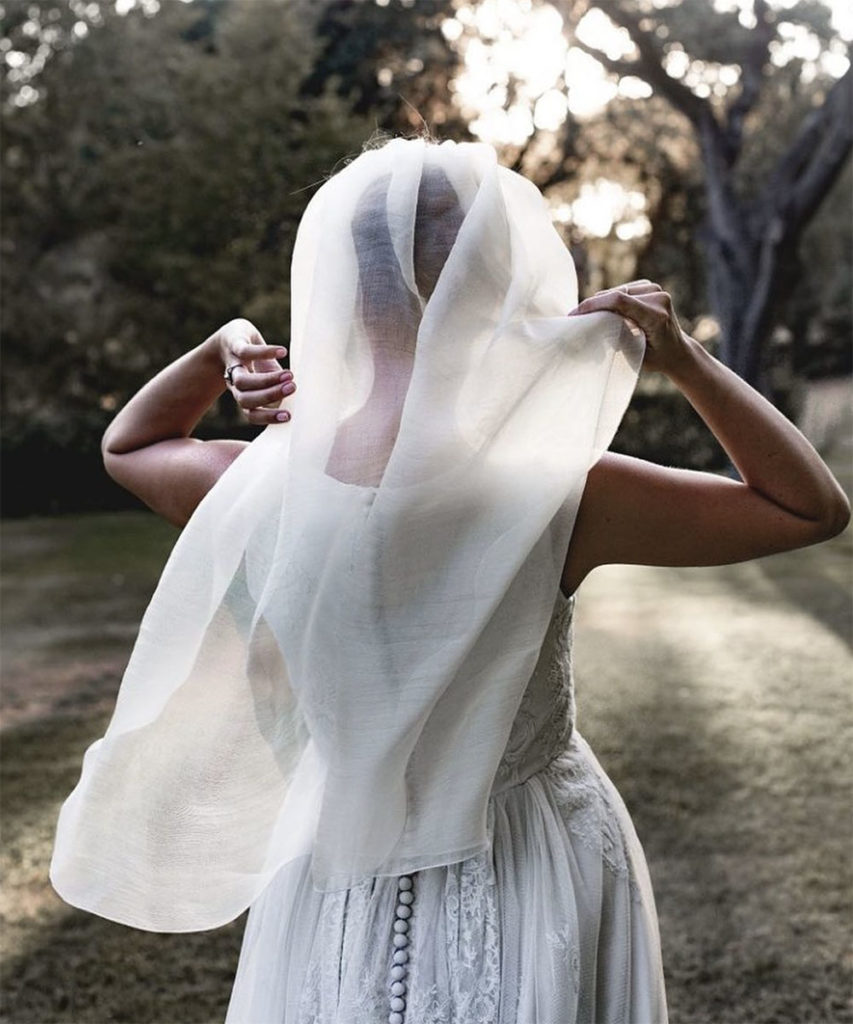 velo_corto-click10-blog_de_bodas-wedding_style_magazine copia
