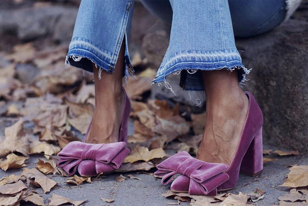 zapatos_con_lazos-coosy-estefaniac2t-tendencias-novias-blog_de_bodas