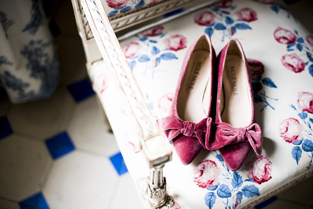 zapatos_con_lazos-mole_mole_shoes-tendencias-novias-blog_de_bodas