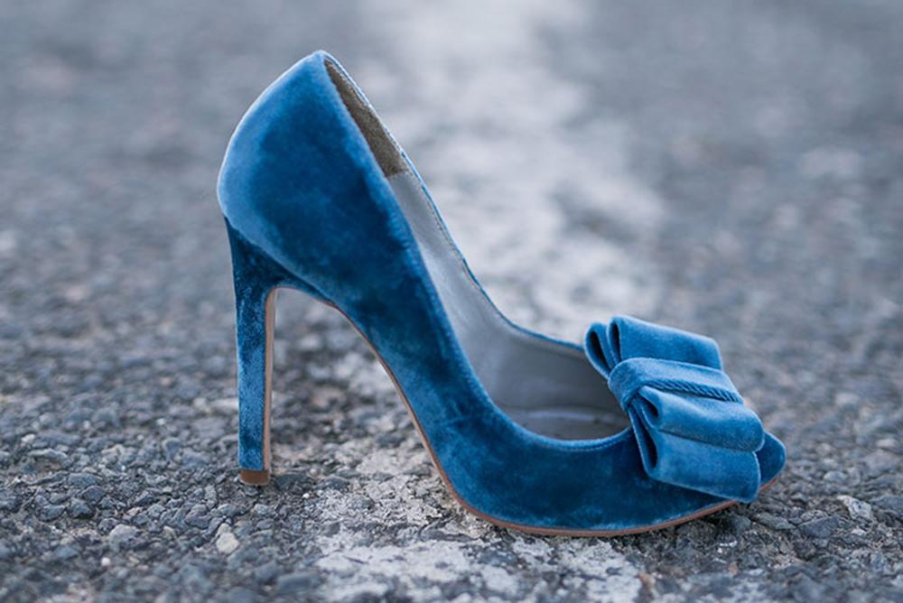 zapatos_con_lazos-salo_shoes-tendencias-novias-blog_de_bodas