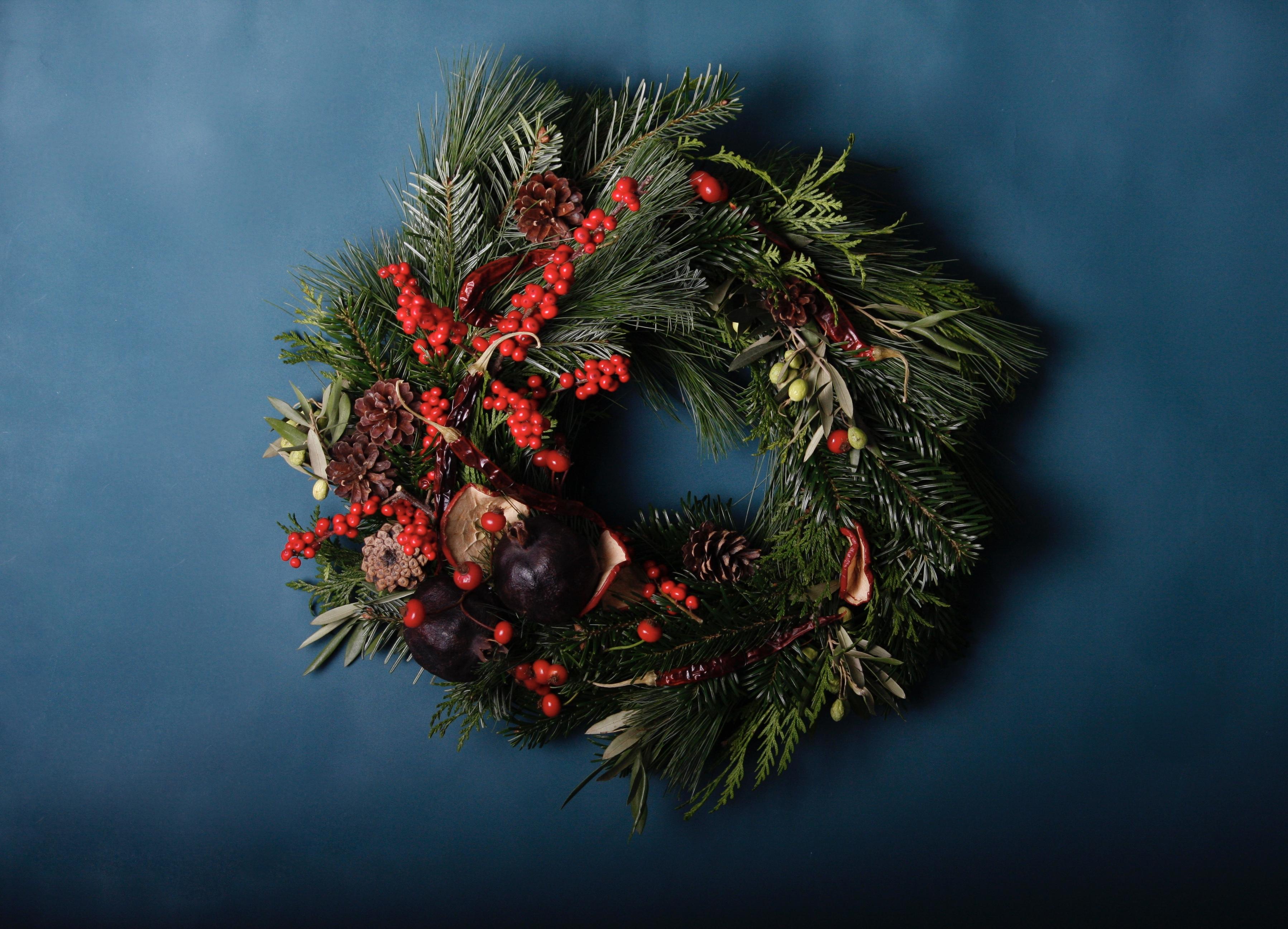 Wedding_Style_Magazine_Decoracion_de_Navidad_Savia_Bruta_floristeria_Madrid18052