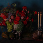 Wedding_Style_Magazine_Decoracion_de_Navidad_Savia_Bruta_floristeria_Madrid345