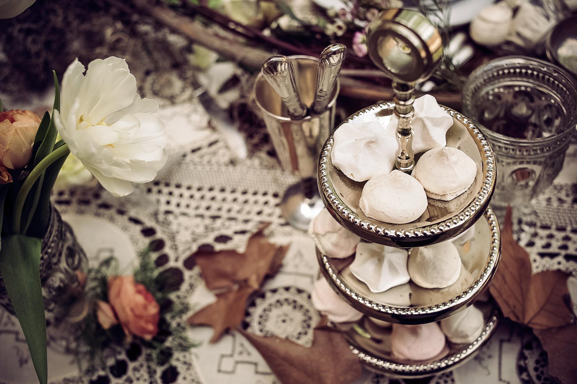 editorial-elbalcondealicia-revista-de-novias-coronas-repostería-blog-de-bodas07