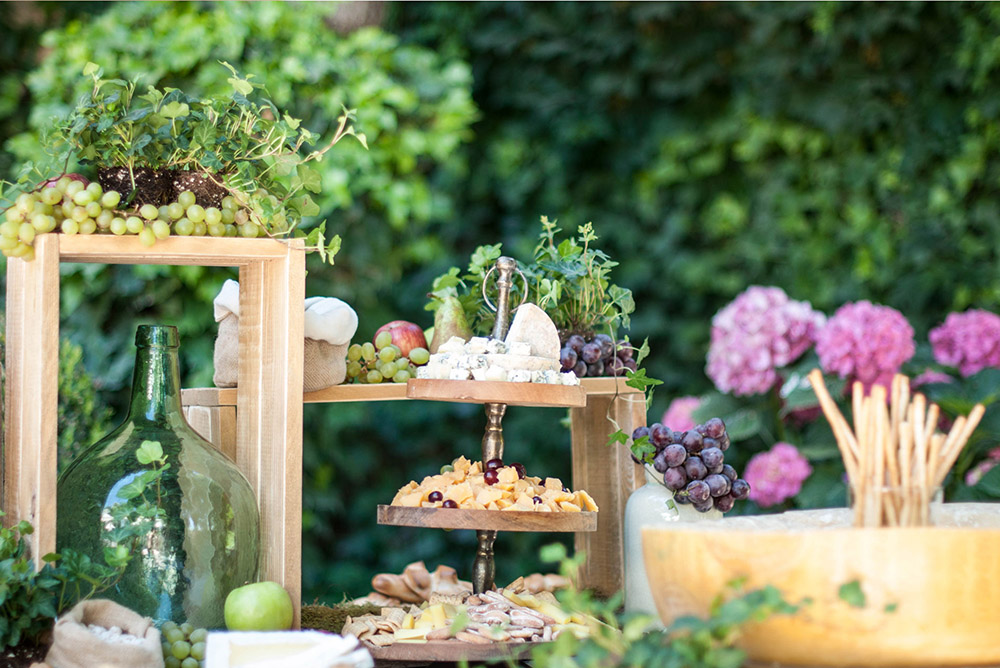 caterings_para_bodas-cardamomo-revista_novias-wedding_style_magazine