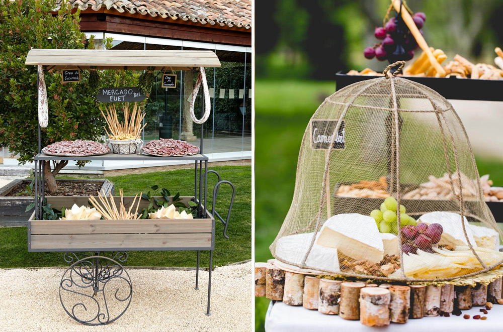 caterings_para_bodas-mentidero_villa-revista_novias-wedding_style_magazine