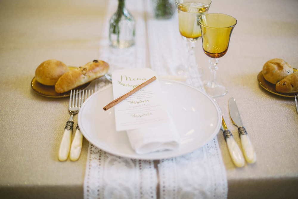 caterings_para_bodas-the_good_food_company-revista_novias-wedding_style_magazine