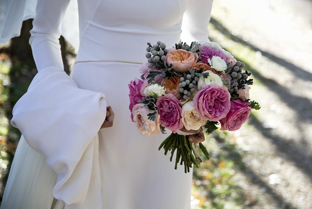 fotografos_de_boda-click10-wedding_style_magazine-revista_de_novias