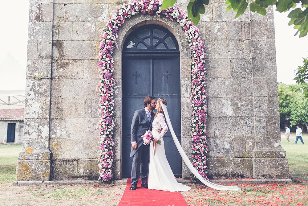 fotografos_de_boda-elena_bau-wedding_style_magazine-revista_de_novias