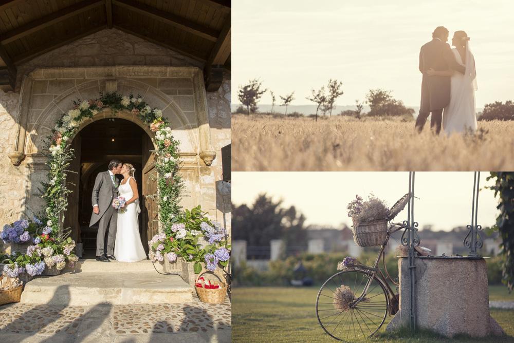 fotografos_de_boda-le_mariage_creatif-wedding_style_magazine-revista_de_novias