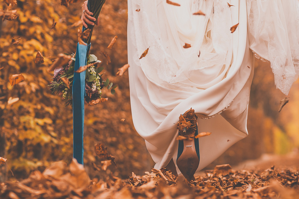 fotografos_de_boda-ngestudio-wedding_style_magazine-revista_de_novias