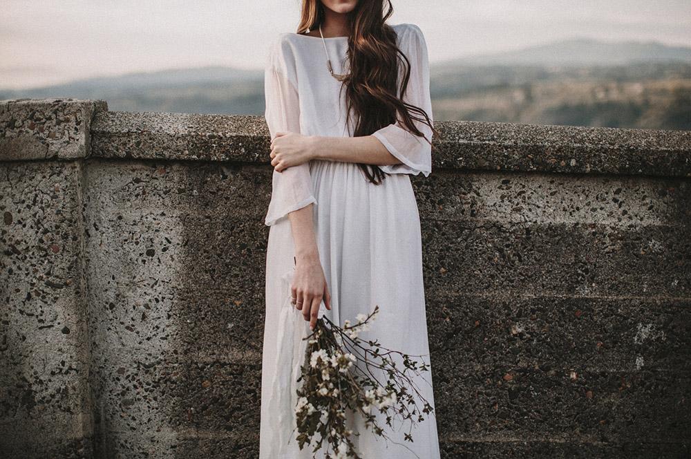 fotografos_de_boda-pablo_beglez-wedding_style_magazine-revista_de_novias