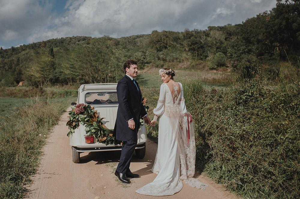 fotografos_de_boda-serafin_castillo-wedding_style_magazine-revista_de_novias
